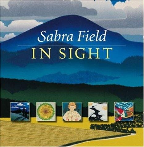 Book cover for In Sight