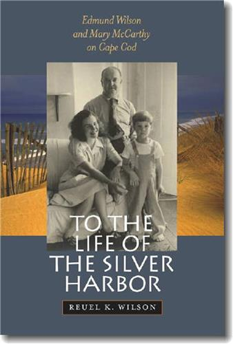 Book cover image for To the Life of the Silver Harbor