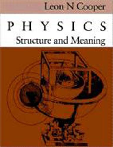 Book cover for Physics
